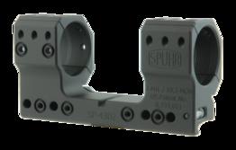 SP-4302 Ø34 H38mm 3MIL PIC