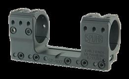 SP-4001 Ø34 H30mm 0MIL PIC