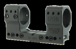 SP-4007 Ø34 H39mm 0MIL PIC