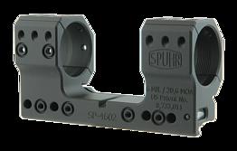 SP-4602 Ø34 H38mm 6MIL PIC