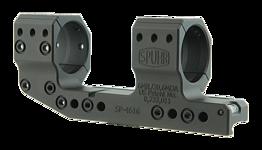 SP-4616 Ø34 H38mm 6MIL PIC