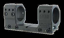 SP-4801 Ø34 H30mm 13MIL PIC