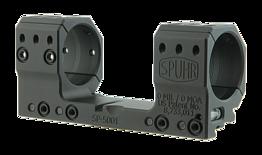 SP-5001 Ø35 H30mm 0MIL PIC