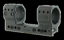 SP-5006 Ø35 H34mm 0MIL PIC