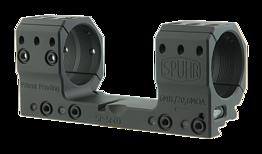 SP-5601 Ø35 H30mm 6MIL PIC