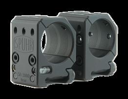 SR-3000 Ø30 H25.4mm PIC