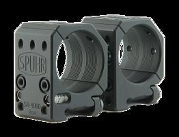 SR-4000 Ø34 H25.4mm PIC