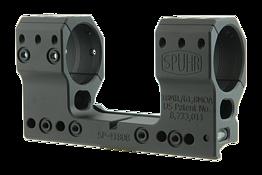 SP-41808 Ø34 H44mm 18MIL PIC