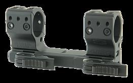 QDP-3602 Ø30 H38mm 6MIL QDP