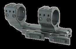 QDP-4016 Ø34 H38mm 0MIL QDP