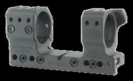 SP-4636 Ø34 H34mm 6MIL PIC