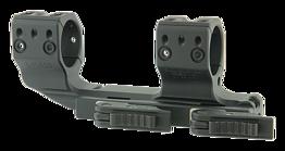 QDP-3616 Ø30 H38mm 6MIL QDP