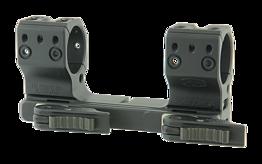QDP-3002 Ø30 H38mm 0MIL QDP