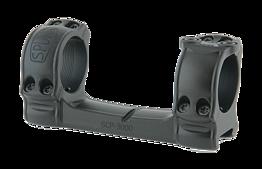 SCP-3000 Ø30 H25.4mm 0MIL PIC