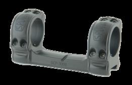 SCP-3000A Ø30 H25.4mm 0MIL PIC
