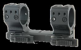 QDP-5002 Ø35 H38mm 0MIL QDP