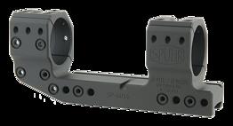 SP-6016 Ø36 H38mm 0MIL PIC