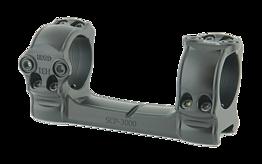 SCP-3000D Ø30 H25.4mm 0MIL PIC