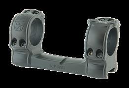 SCP-3001 Ø30 H30mm 0MIL PIC