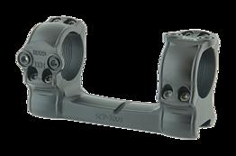 SCP-3001D Ø30 H30mm 0MIL PIC