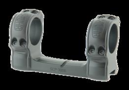 SCP-3006A Ø30 H34mm 0MIL PIC