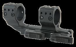 QDP-4616 Ø34 H38mm 6MIL QDP