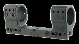 SP-4803B Ø34 H38mm 13MIL PIC