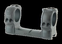 SCP-3006 Ø30 H34mm 0MIL PIC