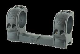 SCP-3001A Ø30 H30mm 0MIL PIC