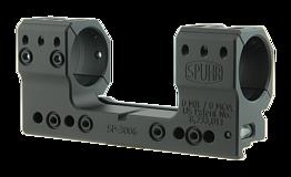 SP-3006 Ø30 H34mm 0MIL PIC