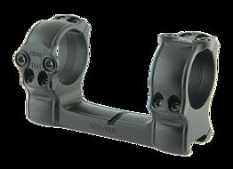 SCP-4006D Ø34 H34mm 0MIL PIC