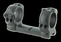 SCP-4001D Ø34 H30mm 0MIL PIC