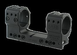 SP-6602 Ø36 H38mm 6MIL PIC