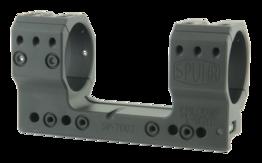 SP-7002 Ø40 H38mm 0MIL PIC
