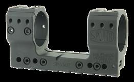 SP-7602 Ø40 H38mm 6MIL PIC