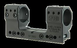 SP-3002 Ø30 H38mm 0MIL PIC