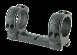 SCP-4001A Ø34 H30mm 0MIL PIC
