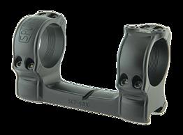 SCP-4006 Ø34 H34mm 0MIL PIC