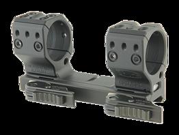 QDP-4002 Ø34 H38mm 0MIL QDP