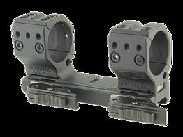 QDP-4602 Ø34 H38mm 6MIL QDP