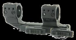 QDP-3016 Ø30 H38mm 0MIL QDP