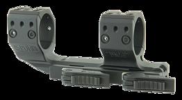 QDP-6016 Ø36 H38mm 0MIL QDP