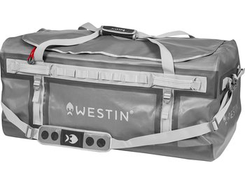 WESTIN W6 Duffel Bag X-Large