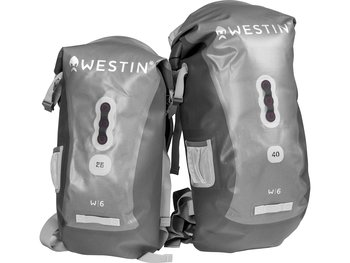 WESTIN W6 Roll-Top Backpack