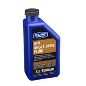 Angle Drive Oil