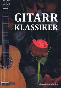 Gitarr Klassiker