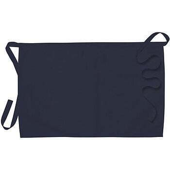 Kort midjeförkläde