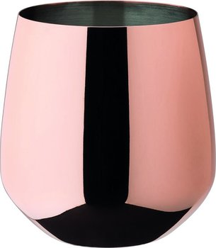 Copper Tumbler 19.75oz (56cl)
