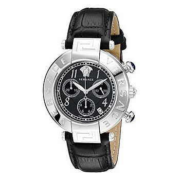 Damklocka Versace Q5C99D009S009 (Ø 38 mm)