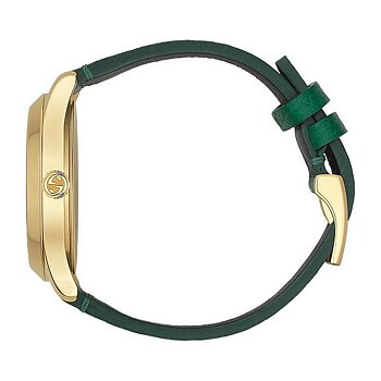 Damklocka Gucci YA1264065 (38 mm)